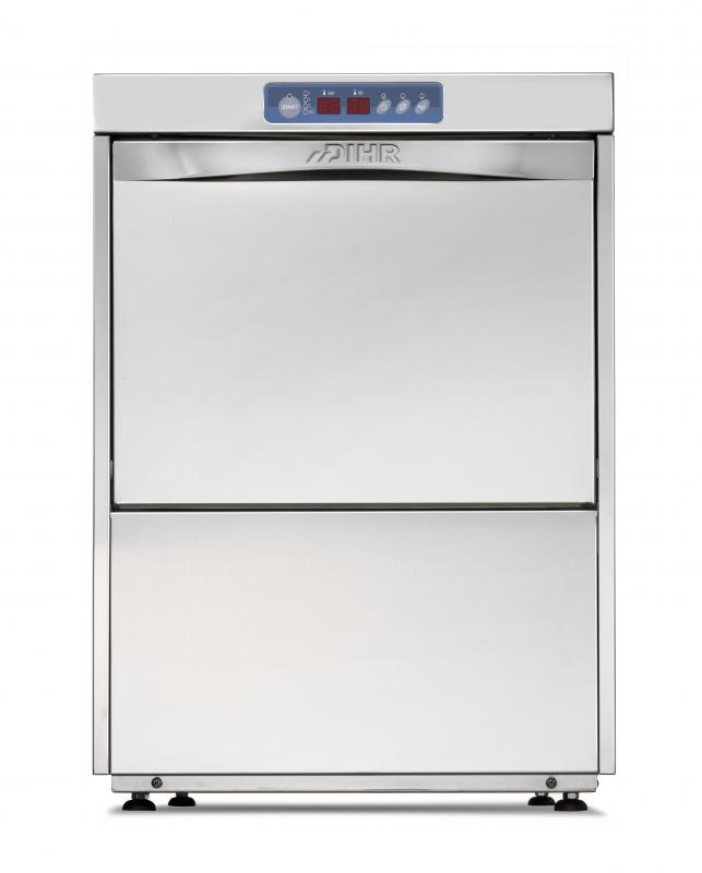 Electron 500 - Dishwasher