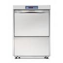 Mașină de spălat pahare și veselă | Electron 500