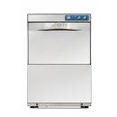 Maşină de spălat pahare | GS 35