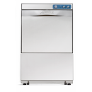 GS 37 Glass and dishwasher