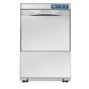 Maşină de spălat pahare și veselă | GS 37