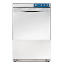 G 40 glass and dishwasher