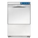 Maşină de spălat pahare şi veselă | GS 40