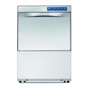 GS 50 ECO | Maşină de spălat pahare şi veselă