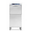 Maşină de spălat pahare şi veselă | GS 85 T