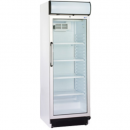 USS 300 DTKL | Glass door cooler with display sc