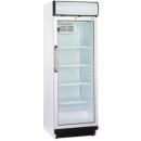 Vitrină frigorifică verticală (produs resigilat) | USS 300 DTKL