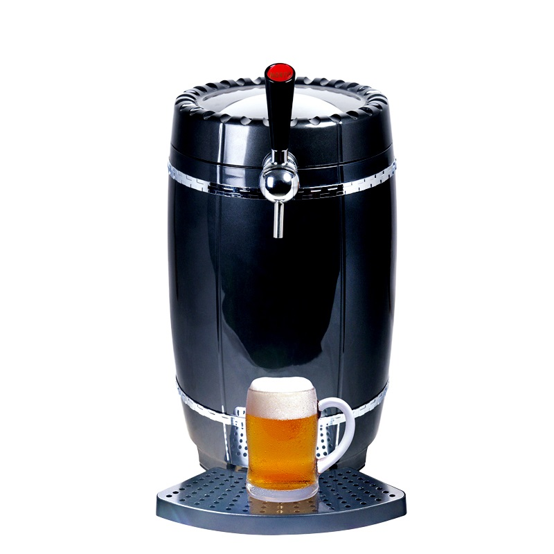 Portable Keg Cooler | LYB-10T