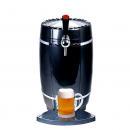 Hordozható KEG hűtő | LYB-10T