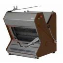 KSZA-218 - Bread slicer machine