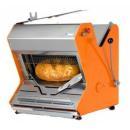 KSZA-215 Feliator pâine