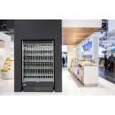 RCS Scorpion 01 1,25 - Refrigerated wall counter