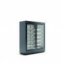 SMI Indus 05 REM 1D - Freezing cabinet