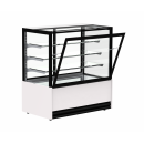 WCh-1/C5 ELLADA 970 - Confectionary counter
