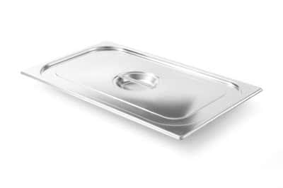 Gastronorm lid GN 1/1 sc