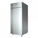 AF10BIGBT - Freezer
