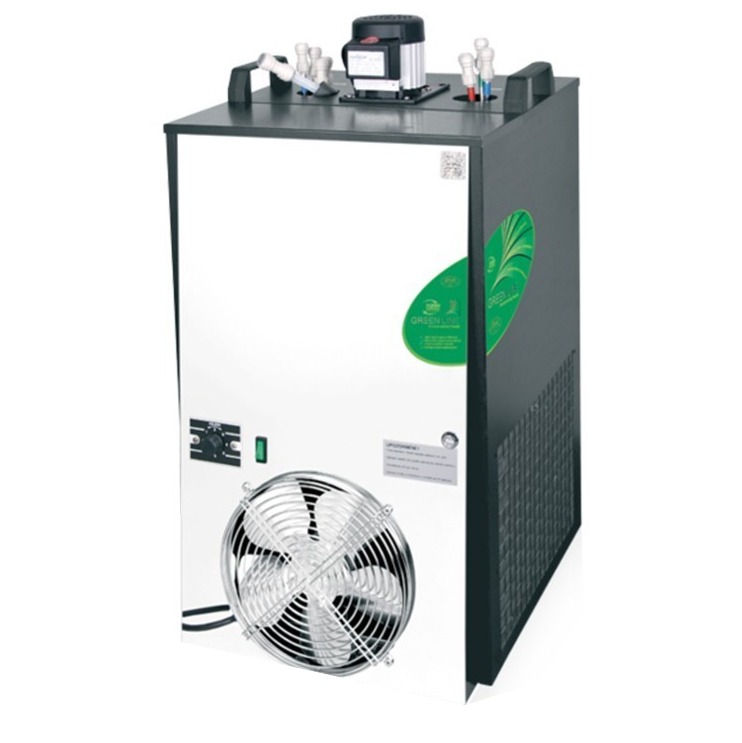 CWP 300 (Green Line) Water cooler
