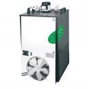 Răcitor de bere/apă | CWP 300 Green Line 4 serpentine