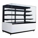 LCC Carina 04 1,0 - Confectionary counter