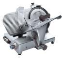 Palladio 350 Automec - Slicing machine