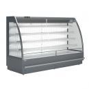 Raft frigorific cu agregat extern | RCA Aries 03 1,875