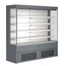 RCV VERA - Refrigerated wall cabinet