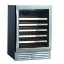 Vitrină frigorifică pentru vinuri | SV 80