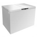 USS 300 B2KSolid flip-flop chest drink cooler