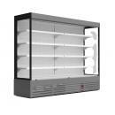 Raft frigorific cu agregat intern | GRANDIS 1.25 - 0.9