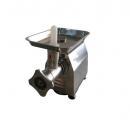 Mașină de tocat carne (produs resigilat) | HS TC-22