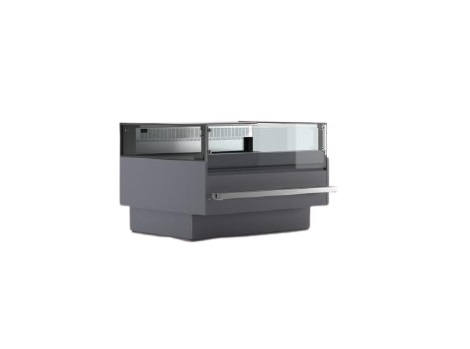 LCT Tucana 02 SELF REM 1,25 - Self-service counter