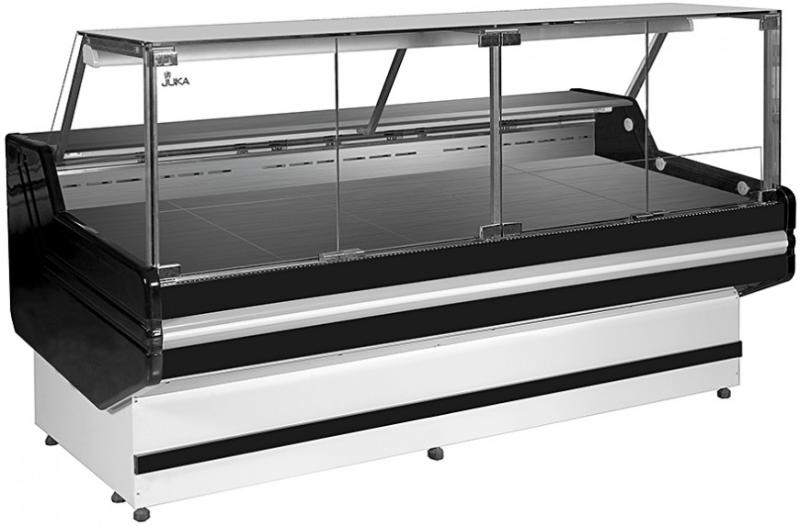 L-1 MD/W/SP 150/110 Modena | Refrigerating counter