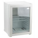 KMB 35 ECO Absorption System Minibar