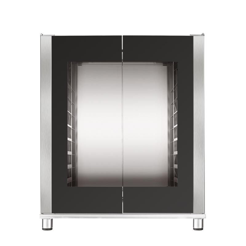 PL7608 | Proofer 8x (600x400) or GN 1/1