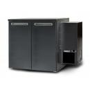 TC KEGNS2 | KEG cooler