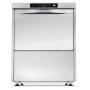 OPTIMA² 500 SMALL | Double Wall Glass and Dishwasher