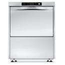 OPTIMA² 500 SMALL HR | Hővisszanyerős duplafalú pohár- és tányérmosogatógép