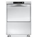 OPTIMA² 500 HR   Double Wall Glass and Dishwasher With Heat Recovery Unit
