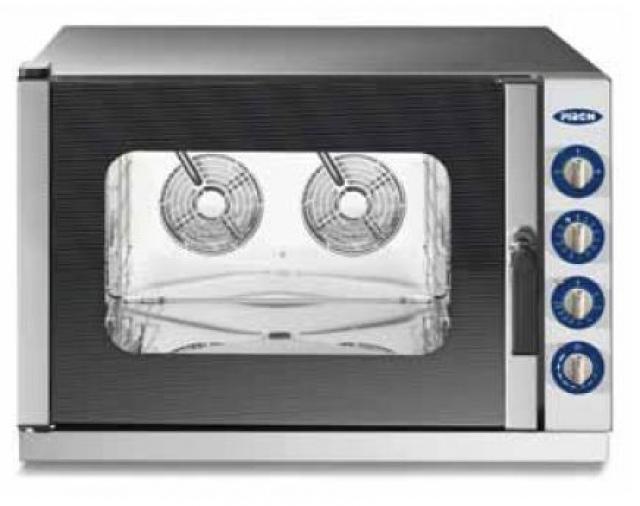 PF9004 - Combi Steam Oven
