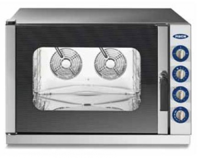 PF9004 - Kombi sütő