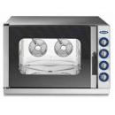 PF9004 - Combi Steam Oven