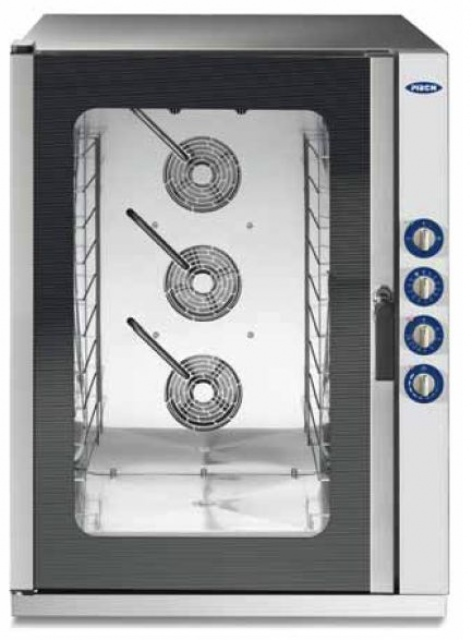 PF9010 - Combi Steam Oven