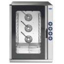 PF9010 - Combi Steam Oven