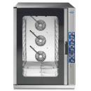 PF9010D - Combi Steam Oven with Digital Control