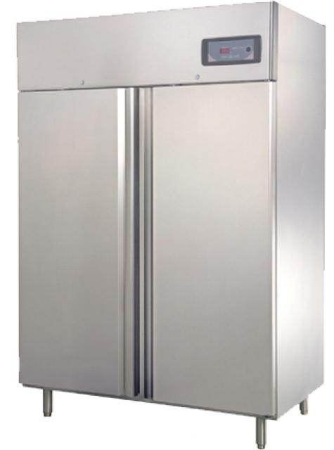 Dulap congelare dublu GNF1400L2 INOX