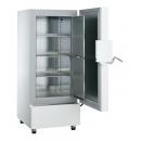 SUFsg 5001| LIEBHERR Ultralow freezer -86 C