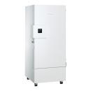 SUFsg 5001| LIEBHERR Ultralow freezer -86 C