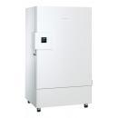 SUFsg 7001| LIEBHERR Ultralow freezer -86 C