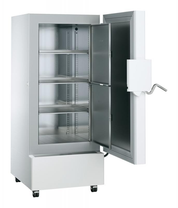 SUFsg 5001 H72 | LIEBHERR Ultralow freezer -86 C