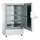 Dulap congelare Ultralow -86 °C LIEBHERR | SUFsg 7001 H72